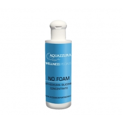 No Foam