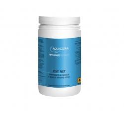 Pastiglie ossigeno attivo - Oxy Net