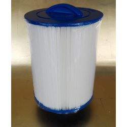 Filtro cartuccia per minipiscine