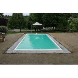 Piscine interrate accessori per piscine - Prezzo piscina interrata ...