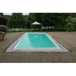 Piscine interrate accessori per piscine - Accessori per piscine interrate ...