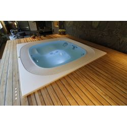 Jacuzzi Enjoy TOP