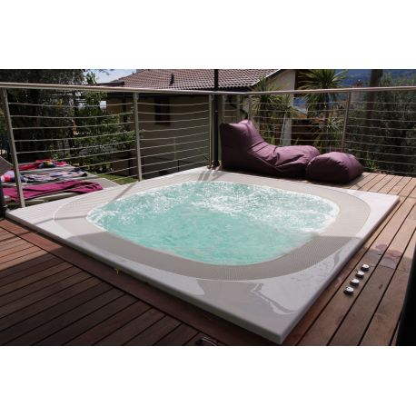 Jacuzzi SPA Enjoy