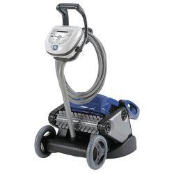 ROBOT PER PISCINA ZODIAC RC4400