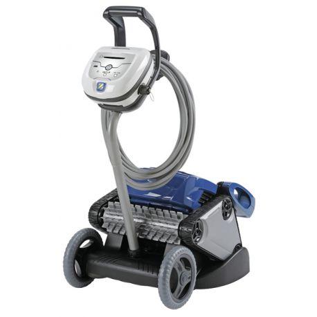 ROBOT PER PISCINA ZODIAC 4400