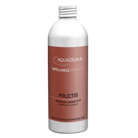 Fragranza aromatica per spa - Fructis