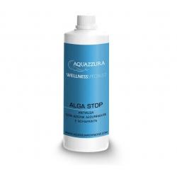 Antialga per spa - Alga Stop