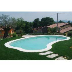 Manutenzione della piscina – costi e prodotti per il trattamento acqua della piscina