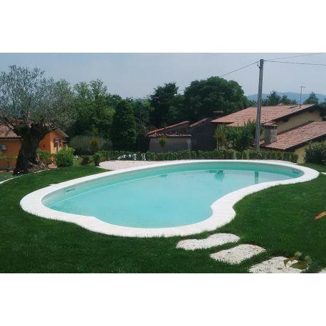 Manutenzione della piscina – controllo pompe piscine, filtro piscina...l'offerta Accessori per Piscine a € 750+IVA